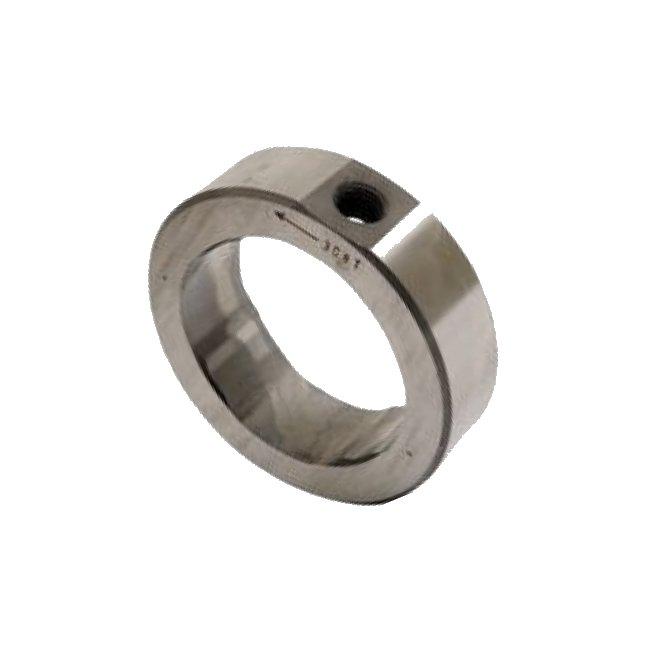 Cav Dpa Cam Ring