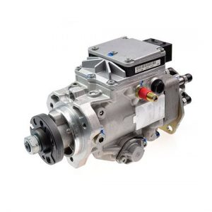 Bosch VP30 Injection Pump Spare Parts