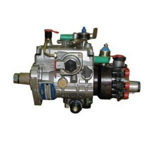 Delphi DP210 Spare Parts