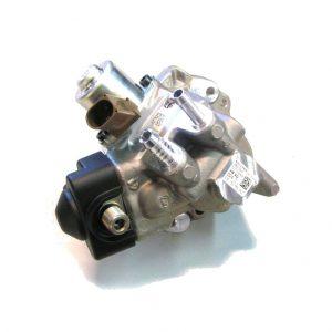 Delphi DFP6 Spare Parts