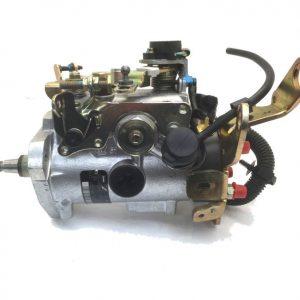 Lucas CAV DPC Pump USED Parts