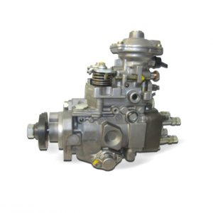 Bosch VE Pump USED Parts