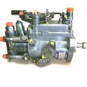 Lucas CAV DPS Pump USED Parts