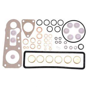 Bosch Seal Repair Kits Archives - Page 5 of 6 - Diesel