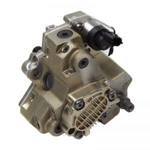 Bosch CP3 Pump USED Parts