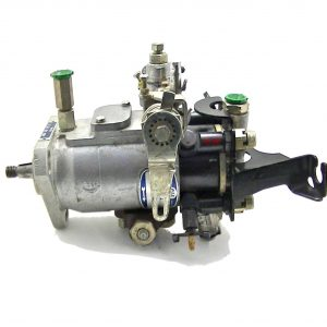 CAV DPA Hydraulic Pump USED Parts