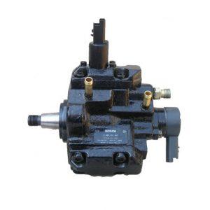Bosch CP1 Pump USED Parts