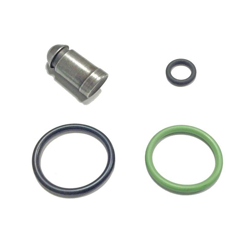 Siemens injector seal repair kit for VAG 2 0tdi 03G130073 injectors