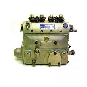 CAV BPE-B Pump USED Parts