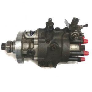 CAV DP15 Pump USED Parts