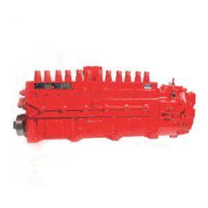 CAV Maximec Spare Parts