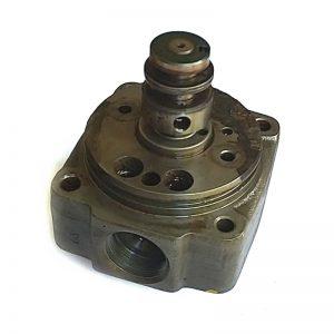 Bosch / Zexel / Denso Rotors / Hydraulic Heads