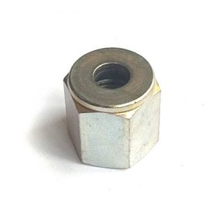Injection Pipe Nuts